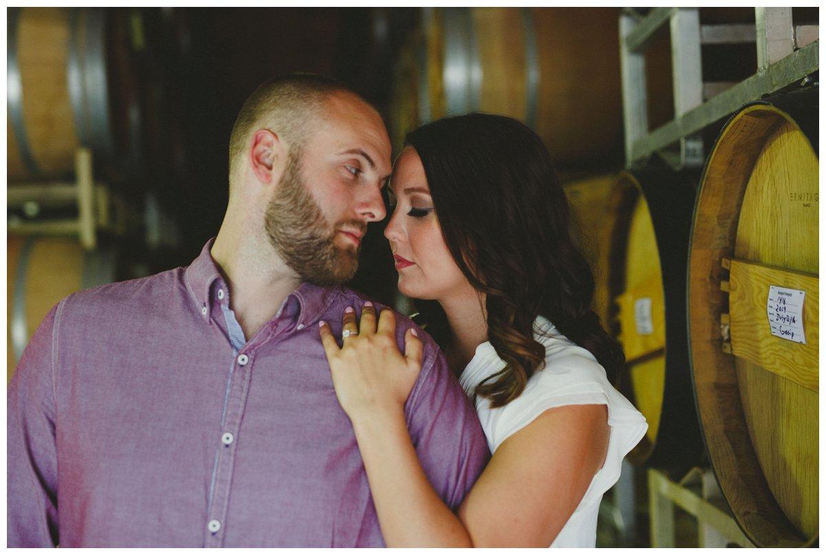 langley-engagement-photographer_0030