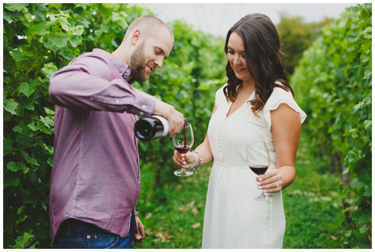 langley-engagement-photographer_0031