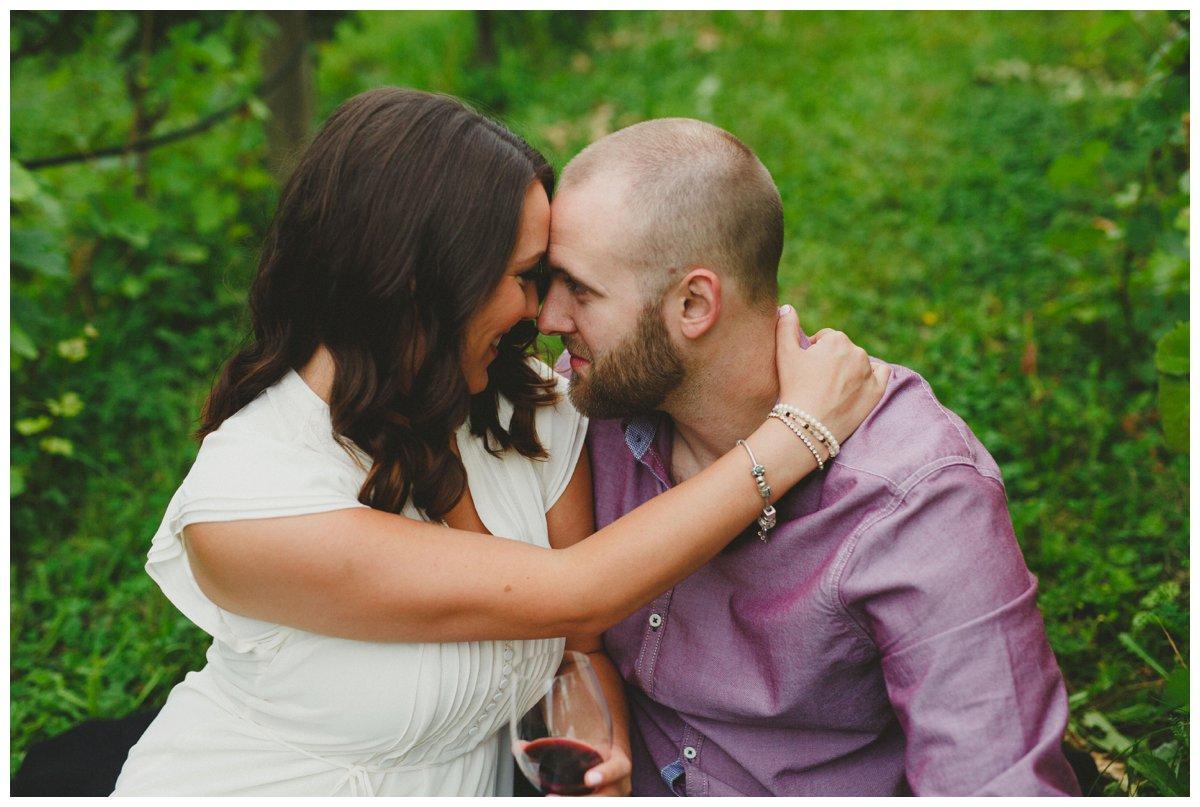 langley-engagement-photographer_0034