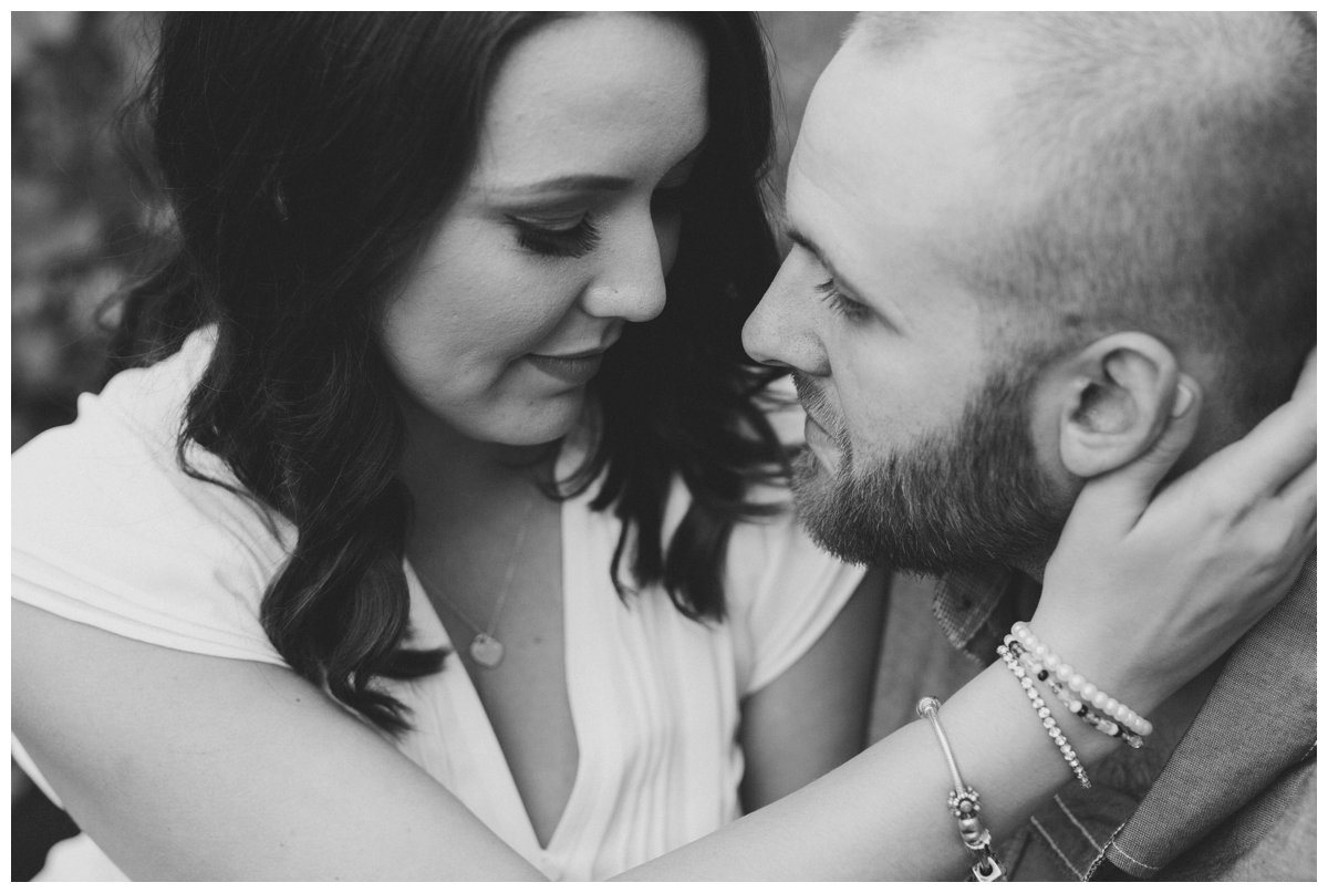 langley-engagement-photographer_0035