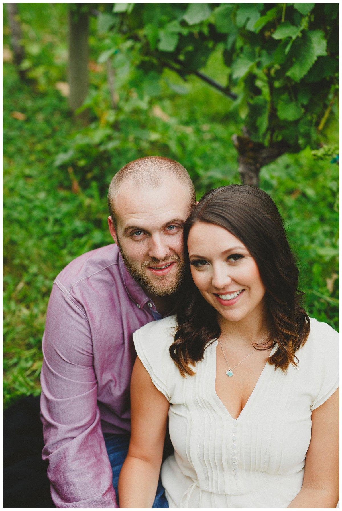 langley-engagement-photographer_0037
