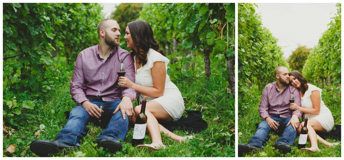 langley-engagement-photographer_0040