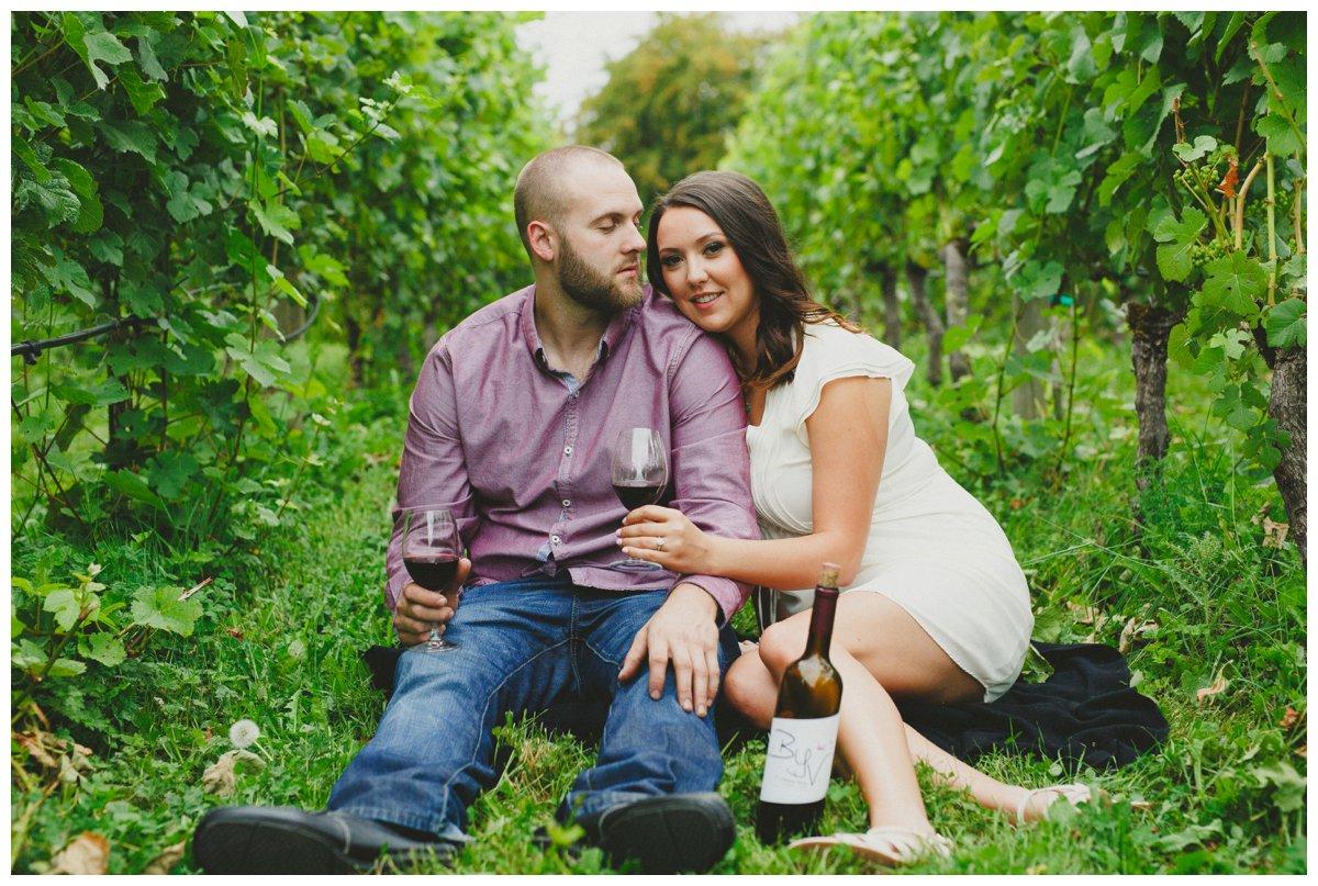 langley-engagement-photographer_0041