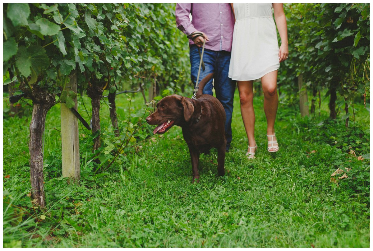 langley-engagement-photographer_0045