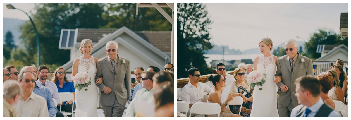 port moody wedding venues