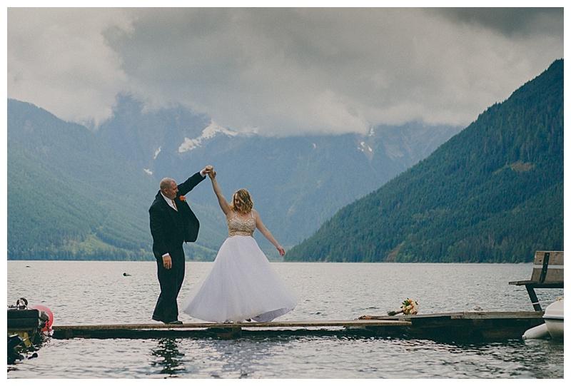 chilliwack wedding photographer