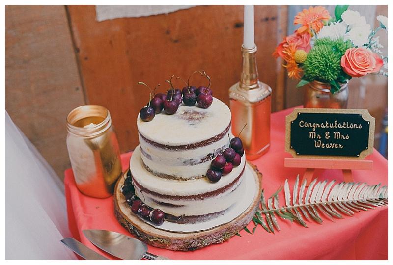 chilliwack wedding photography