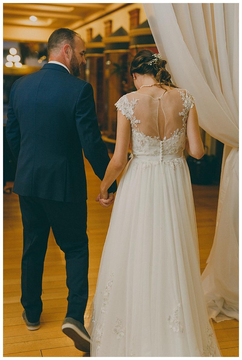 steamworks-wedding_0068