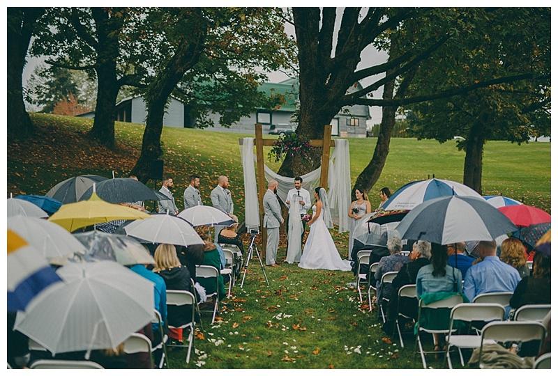 maple ridge wedding photographer