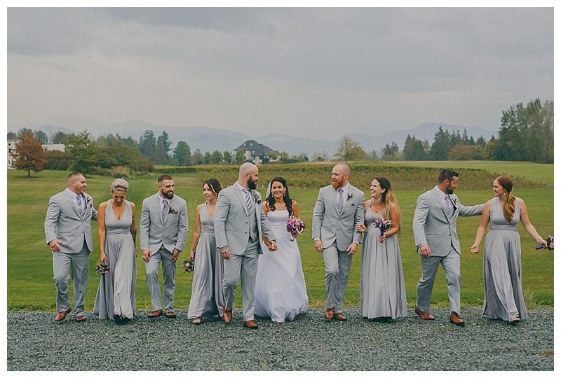 Leham Winery Wedding Photographer