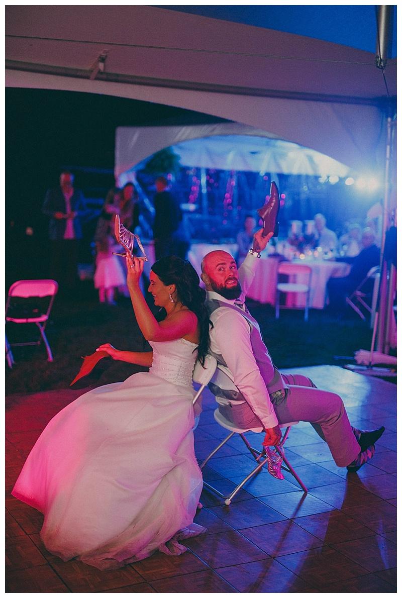 mt. lehman winery wedding