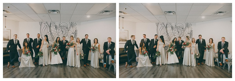south surrey wedding photographer