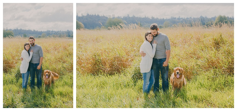 willband-creek-park-engagement