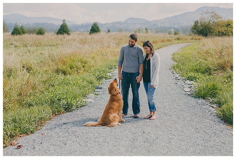 willband-creek-park-engagemen