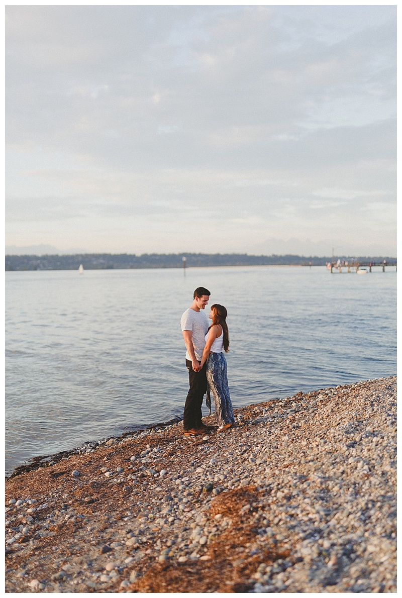 maple ridge engagement photographer
