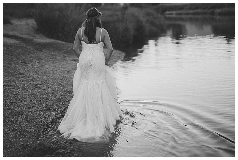 photographer in pitt meadows