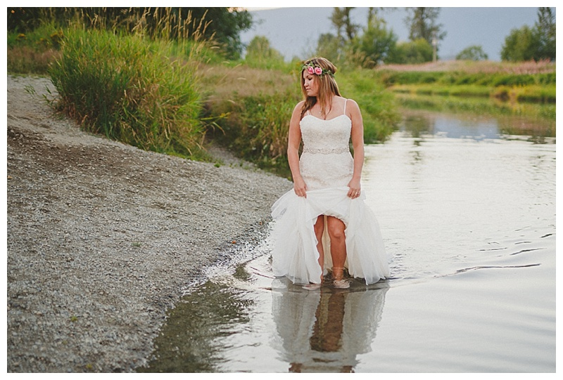photographer in pitt meadows