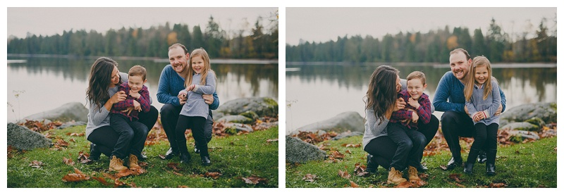 photographer in port moody