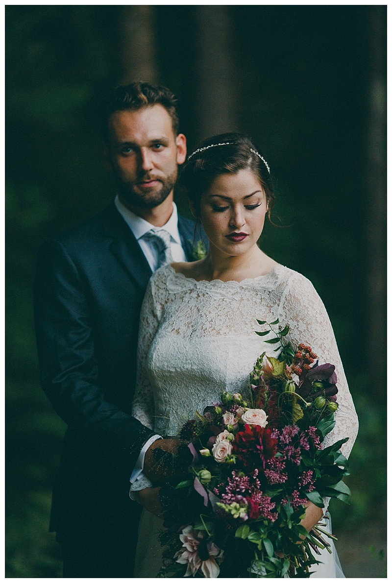 wedding photography in pitt meadows