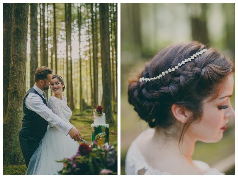 wedding photographer near langley