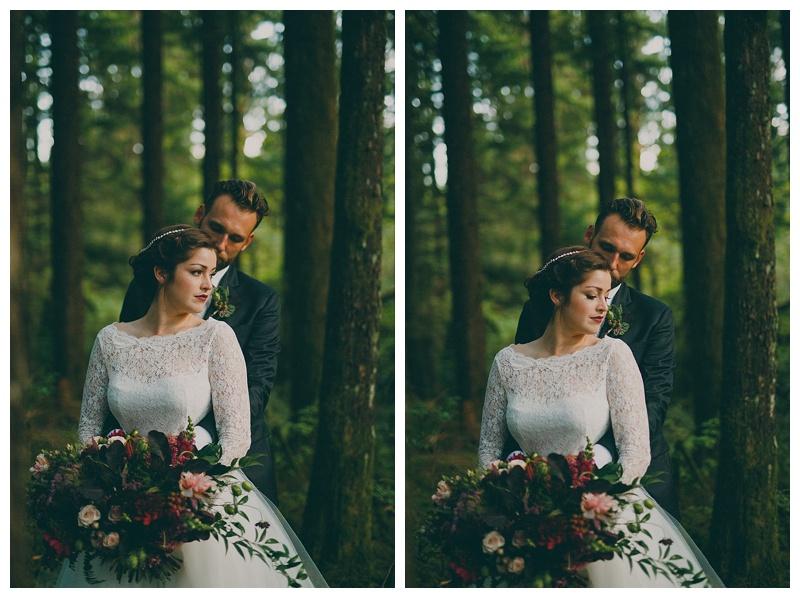 wedding photographers in maple ridge