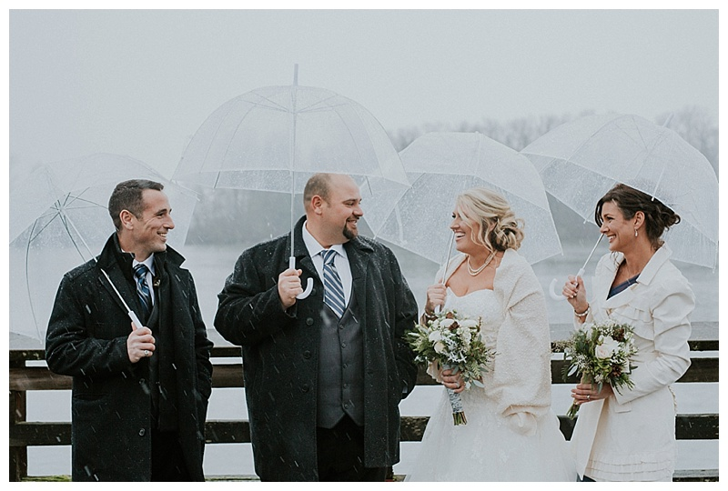 thornhill hall wedding photographer