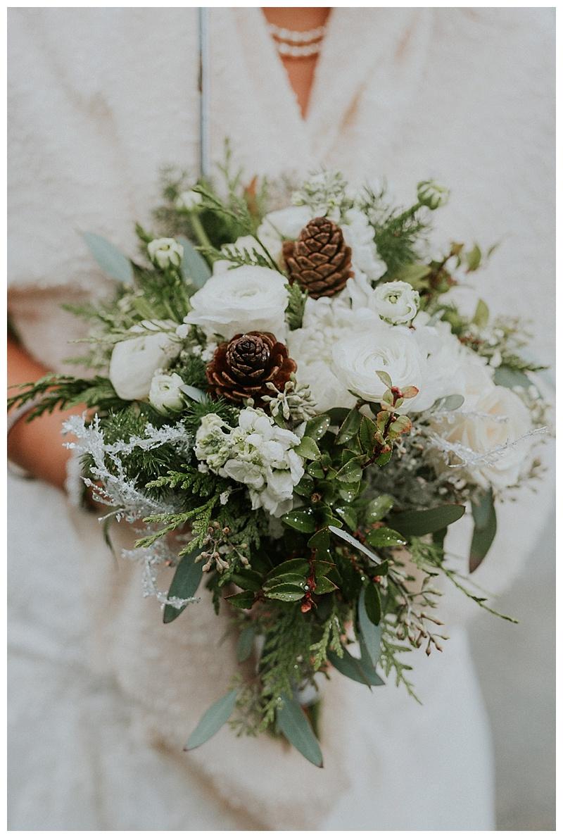 thornhill-hall-wedding_0011