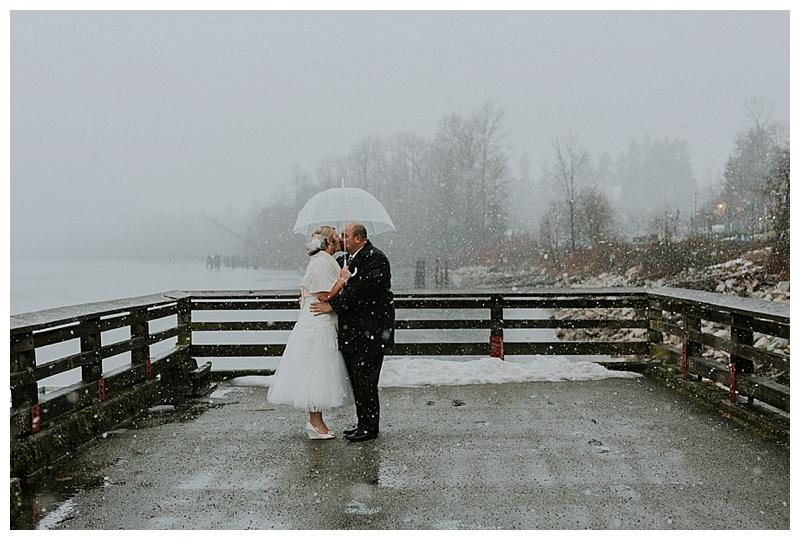 maple ridge wedding photography