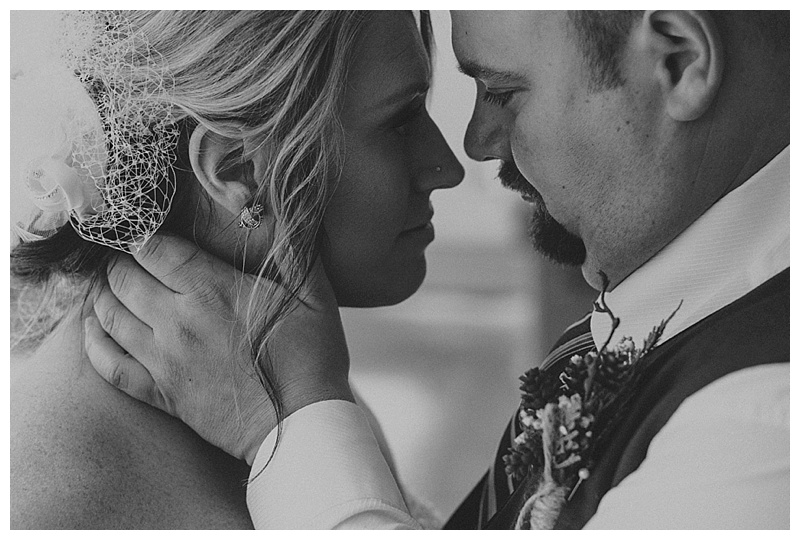 maple ridge best wedding photographer