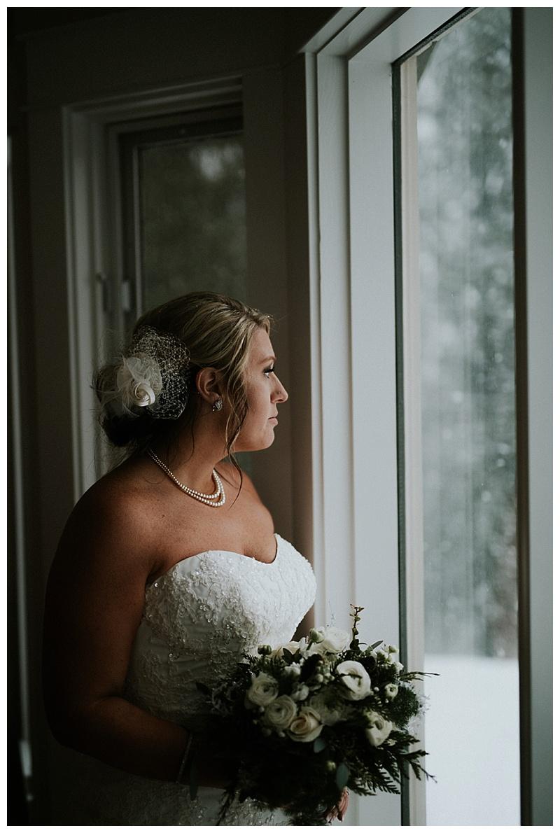 bridal maple ridge