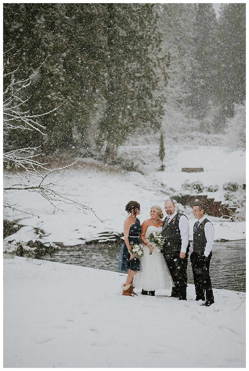 thornhill hall wedding