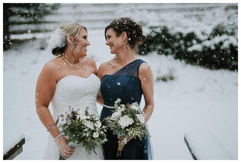 pitt meadows wedding photography