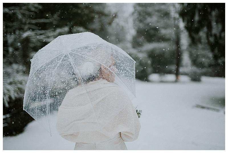 thornhill-hall-wedding_0062