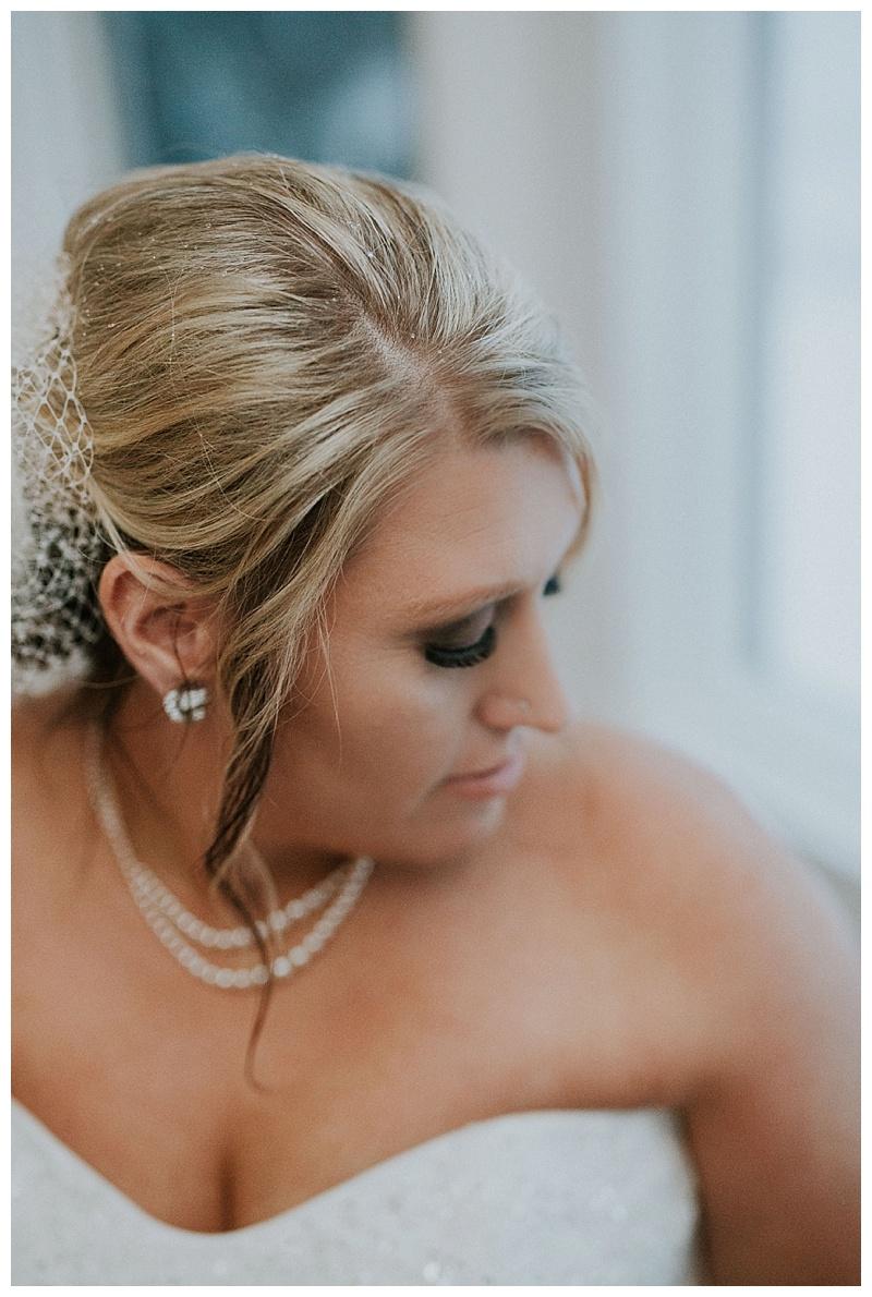 thornhill-hall-wedding_0064