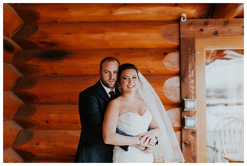 maple ridge wedding photos