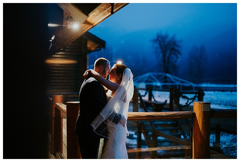 wedding photographer in agassiz