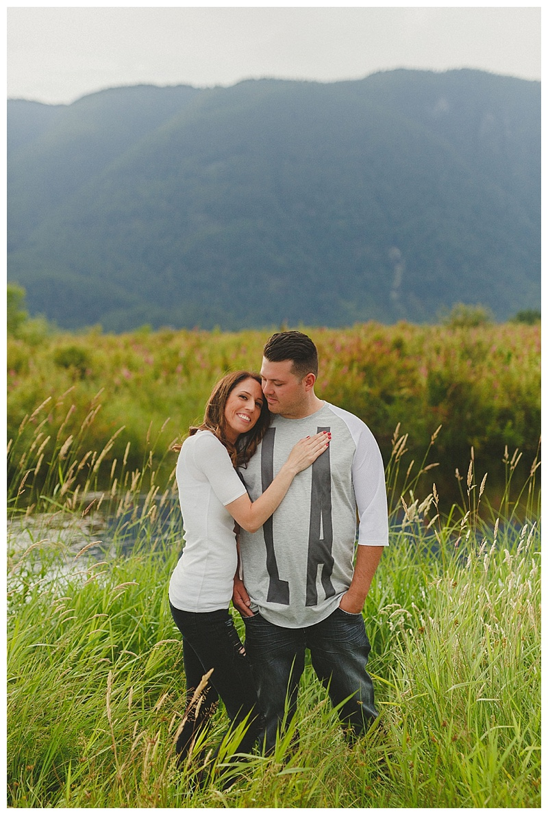 photography in pitt meadows