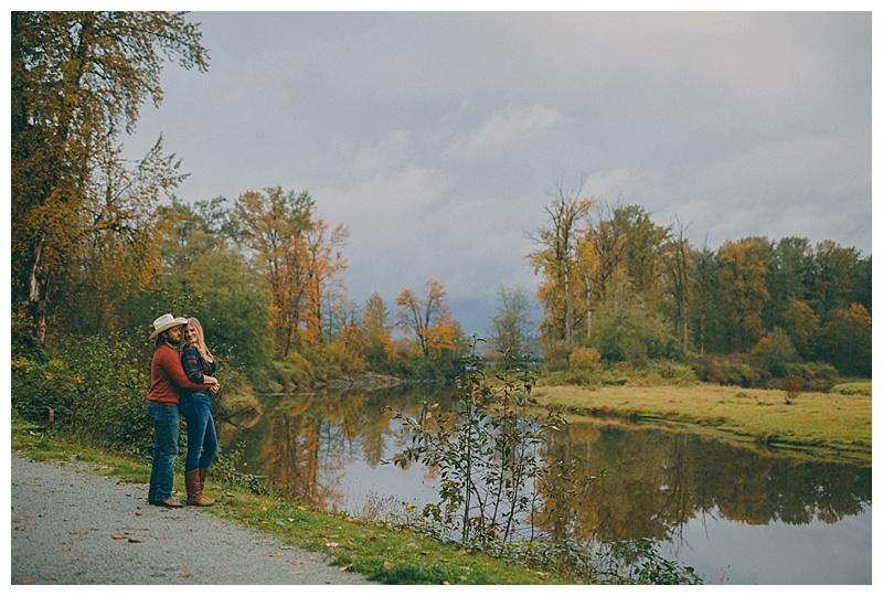 photographer-in-maple-ridge_0025