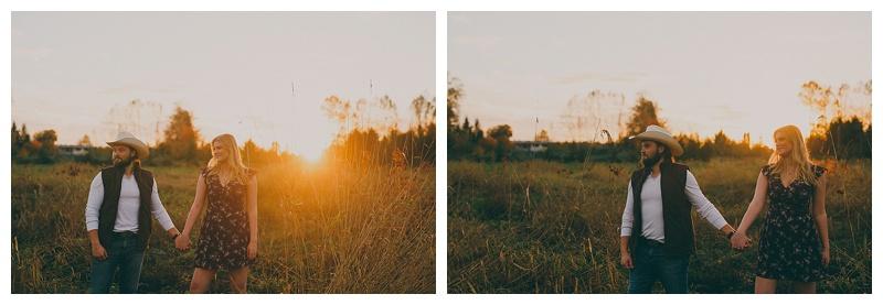 photographer-in-maple-ridge_0044