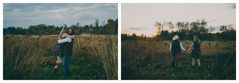 photographer-in-maple-ridge_0053
