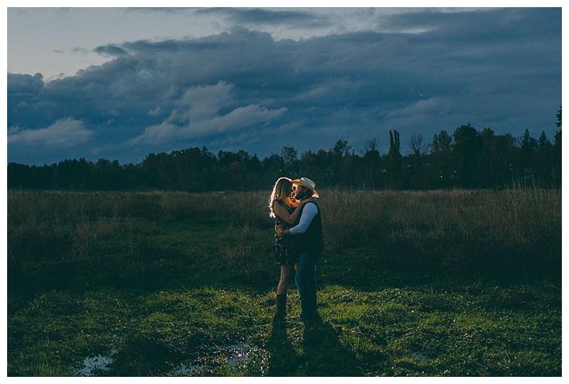 photographer-in-maple-ridge_0054
