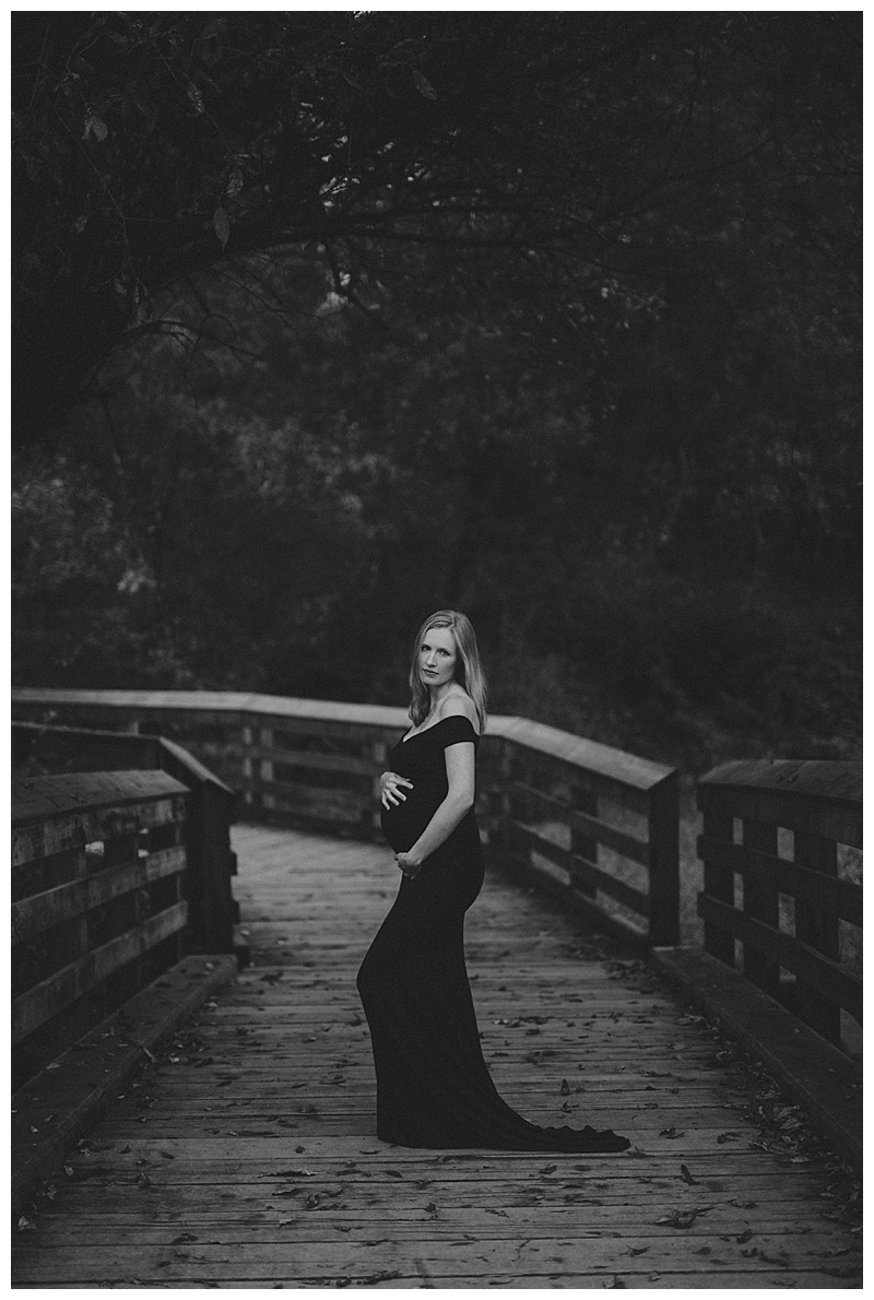 maternity photographer in maple ridge