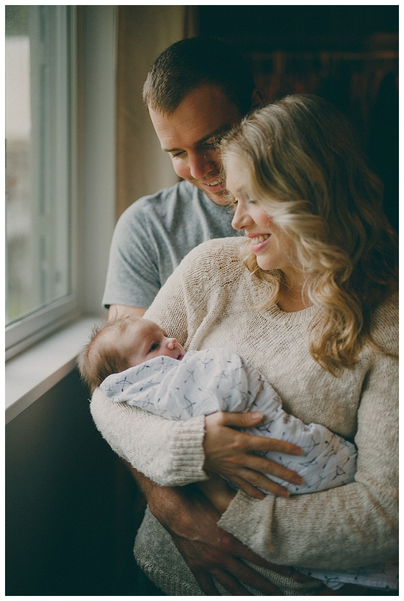 MAPLE RIDGE LIFESTYLE BABY PHOTOGRAPHER
