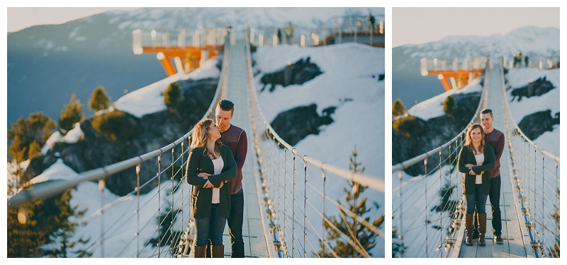 engagement-photos-at-sea-to-sky-gondola
