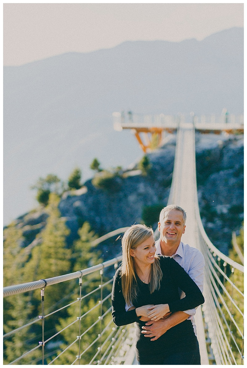 squamish photographer