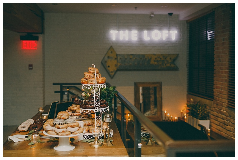loft at earls wedding photographer
