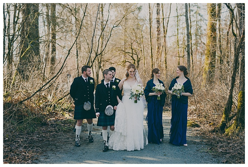 wedding photographer in pitt meadows