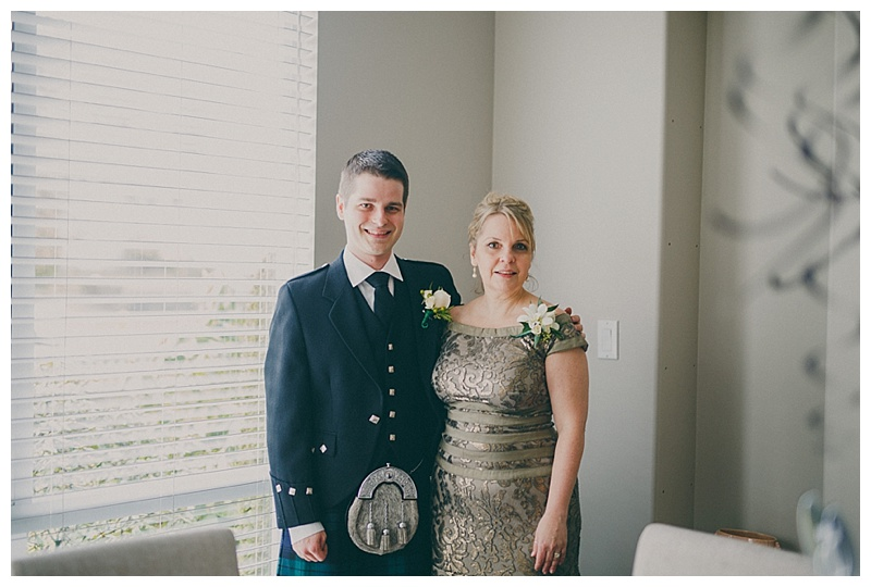 port coquitlam wedding photographer
