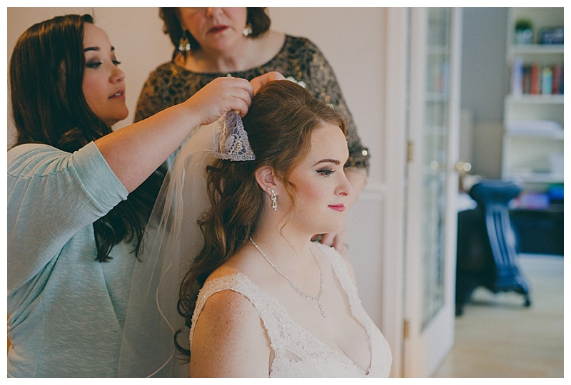 wedding photographer in port coquitlam