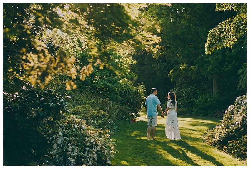best vancouver wedding photographer